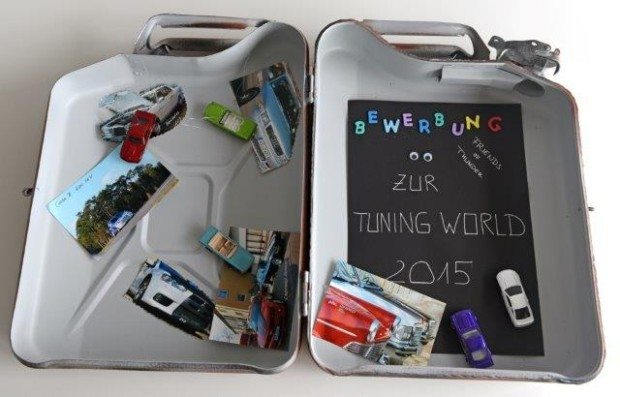 0009 TUNING WORLD BODENSEE 2015