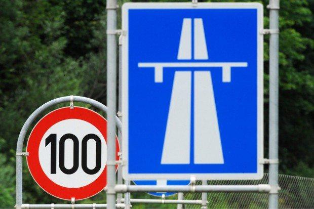 100 km:h