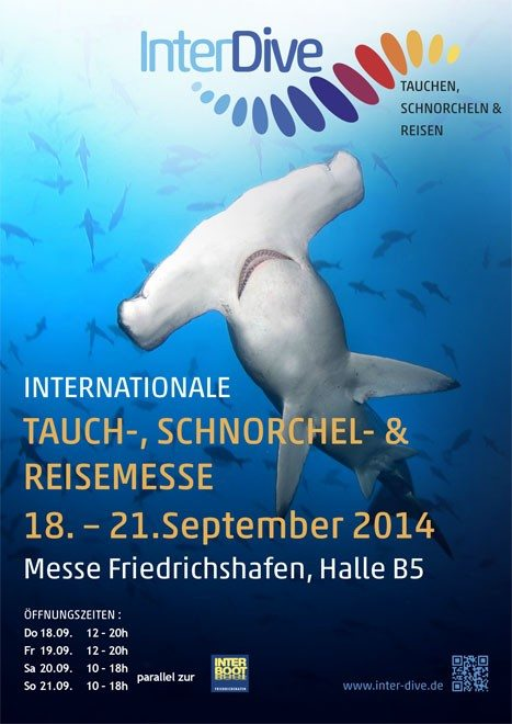2014-06-18-Messe-Plakat.indd