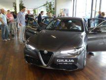 Alfa Romeo Sommerfest 2016_01