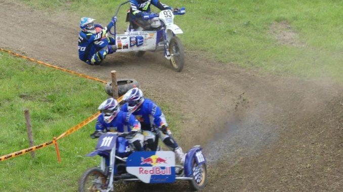 Motocross Montikel 201675