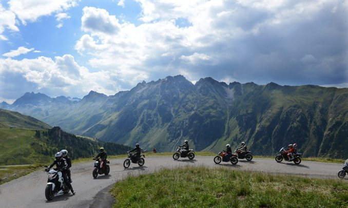 2016-07-05_isch_biker_summit_04