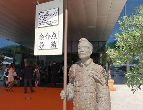 Eroeffnung Bregenzer Festspiele 2016_50