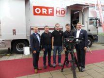 ORF-Fernsehuebertragungswagen15