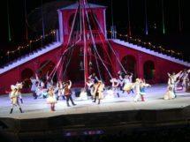 Premiere Seefestspiele Moerbisch_2016_41