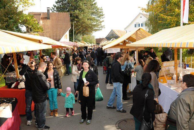 Markt Fußach 2013 251