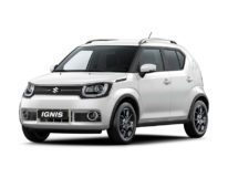 New Ignis_front_Aug16
