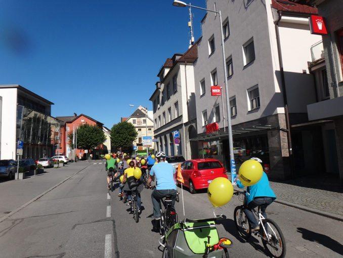 fahrradparade1