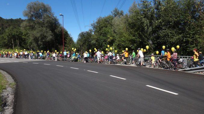 fahrradparade2
