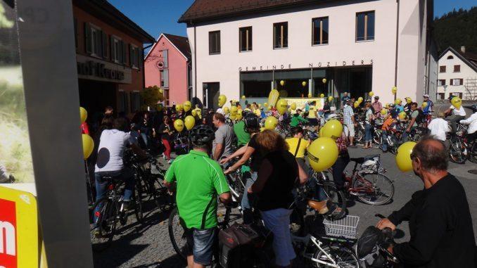 fahrradparade3