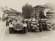 grossglockner-bergpreis-historisch