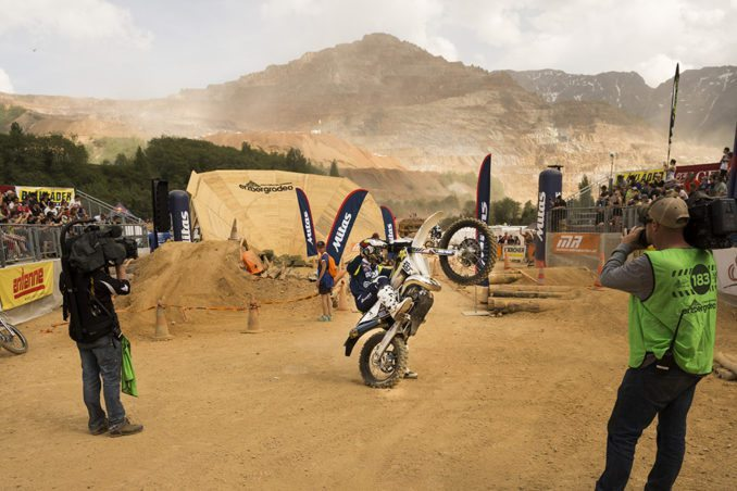ebrxx3-actionzoneerzbergrodeo