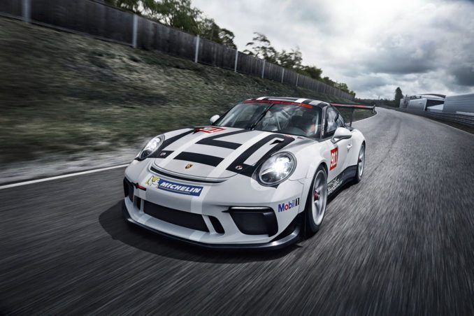 01_911-gt3-cup