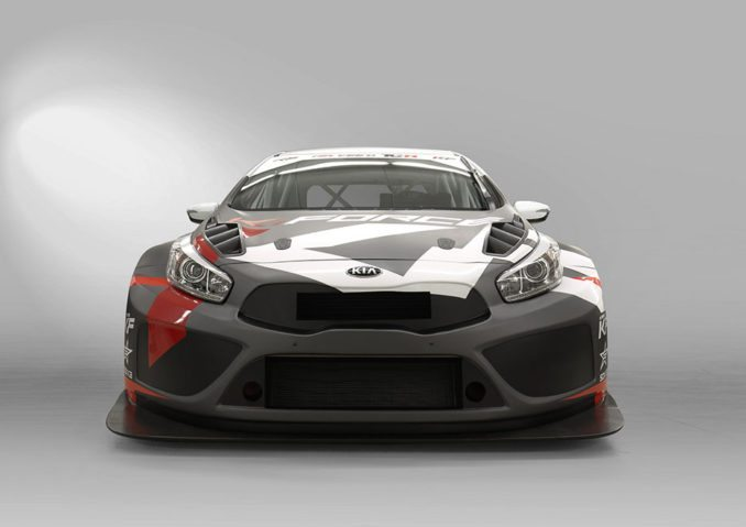 force-kia-ceed-tcr-developed-by-stard-picture-6