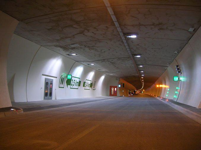 658-tauerntunnel-neu
