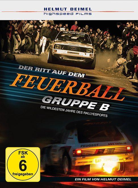 helmut_deimel_feuerball_umbau.indd