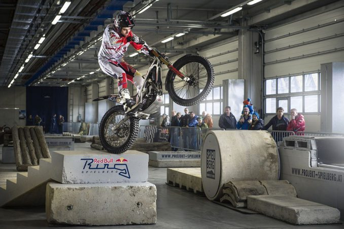 winter-am-ring-trial-philip-platzer-red-bull-content-pool