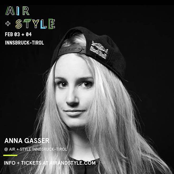 annagasser_as