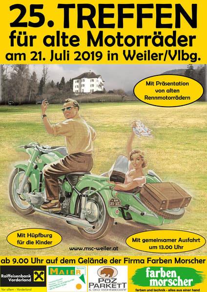 Er sucht Sie Weiler-Simmerberg | Mann sucht Frau | Single