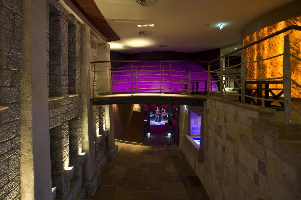 hotel test reiter s posthotel in achenkirch. Black Bedroom Furniture Sets. Home Design Ideas