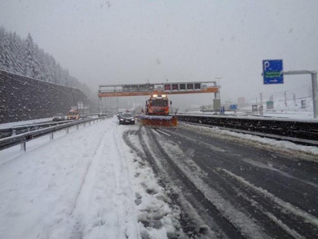 A 13 Brenner Winter 20 05 2015