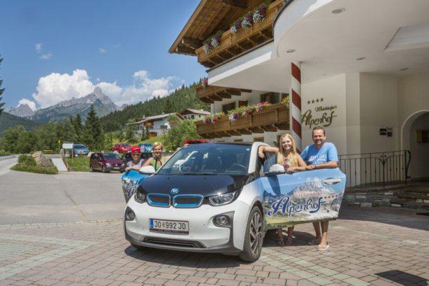 Alpenhof E-Mob2015_02