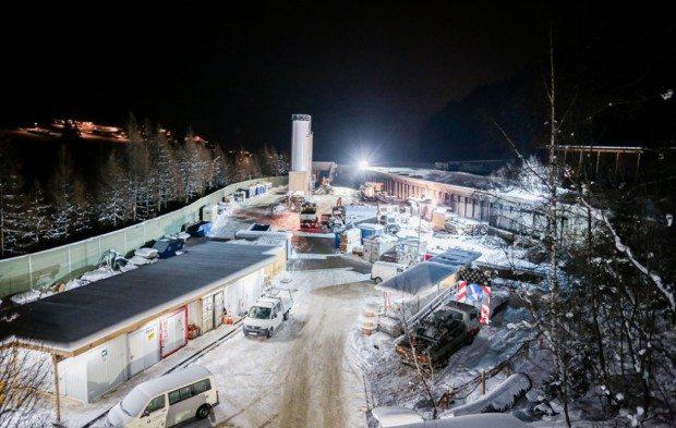 Arlberg 001