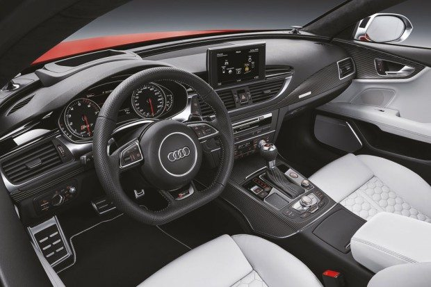 Audi_RS_7_Sportback