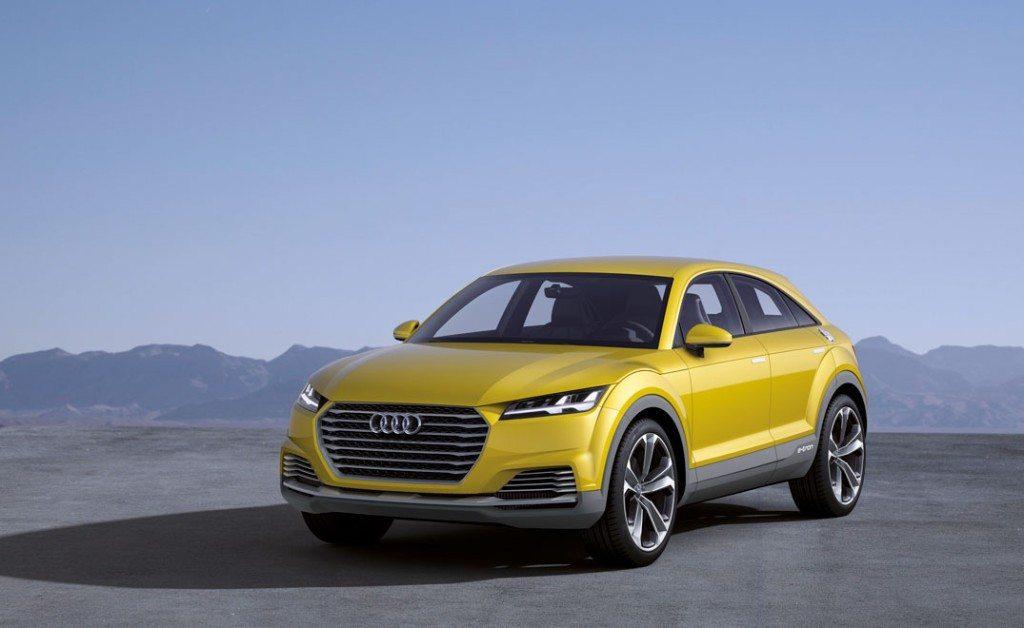 Audi_Studien_Showcar_Audi_TT_offroad_concept
