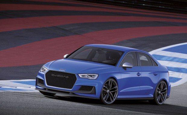 Audi_A3_clubsport_quattro_concept