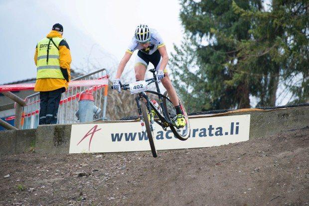 BMC_Racing_Cup_Schaan