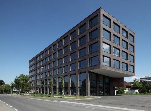 CAMPUS-Dornbirn,-Gebäude-1,-Bild-N_A_Mueller