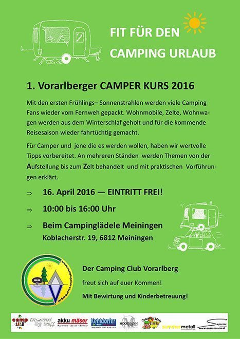 Camper Kurs Plakat.jpgCamper Kurs Plakat