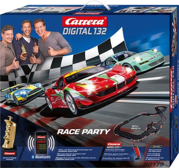 Carrera DIGITAL132_Race Party_Verpackung[1]