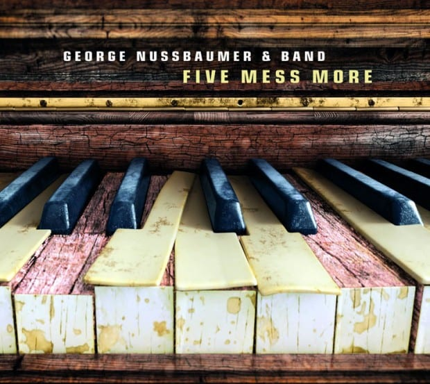 Cover_five_mess_more
