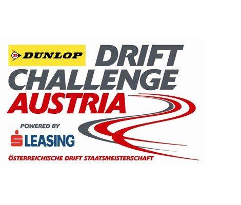 DCA-Logo-quadratisch_2014