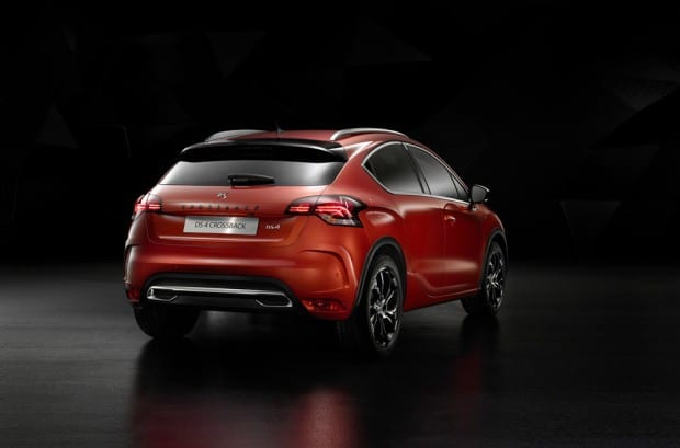 DS 4_Crossback 01