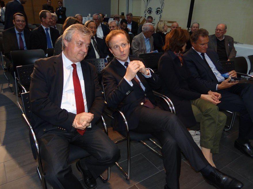 Industriellenvereinigung Österreich