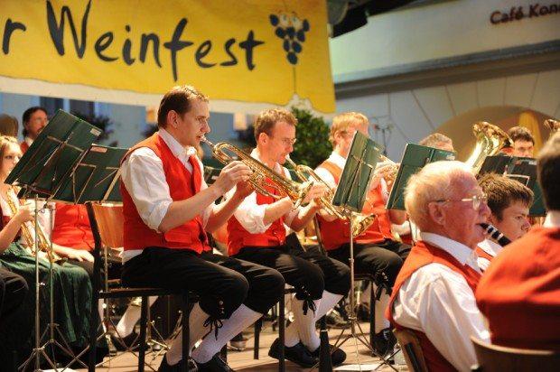 Feldkircher Feinfest