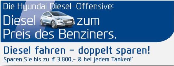 Diesel Offensive_09092015-1