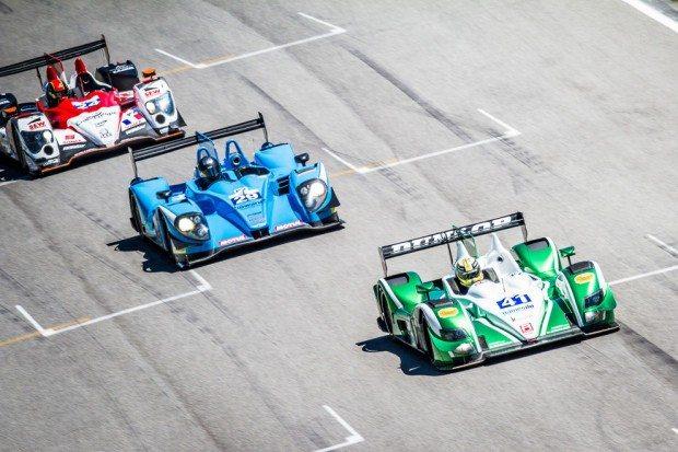 ELMS-2014-Race-II-(c)-John-Rourke