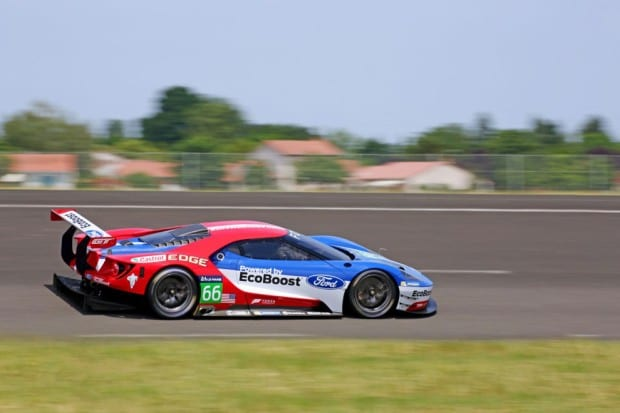 FORD_LE_MANS
