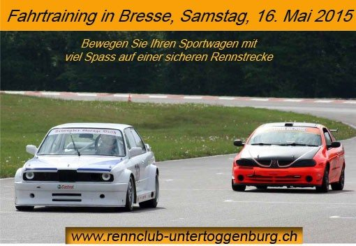 Flyer Bresse 2015 einzelbild  rcu