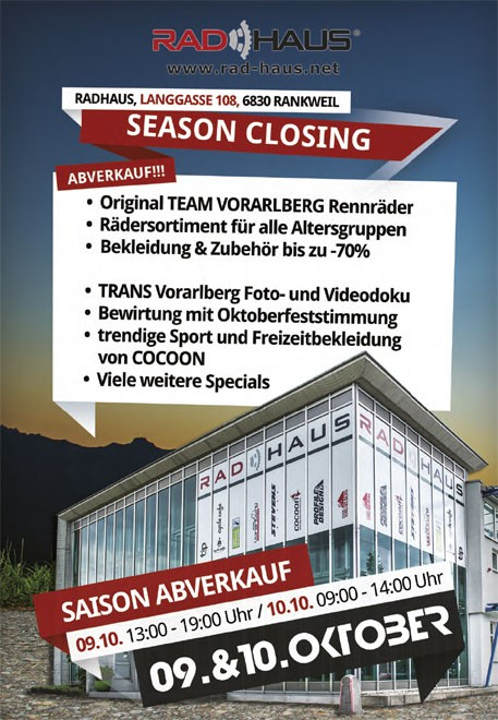 Flyer Season Closing_RadHaus_2015_Mail-1