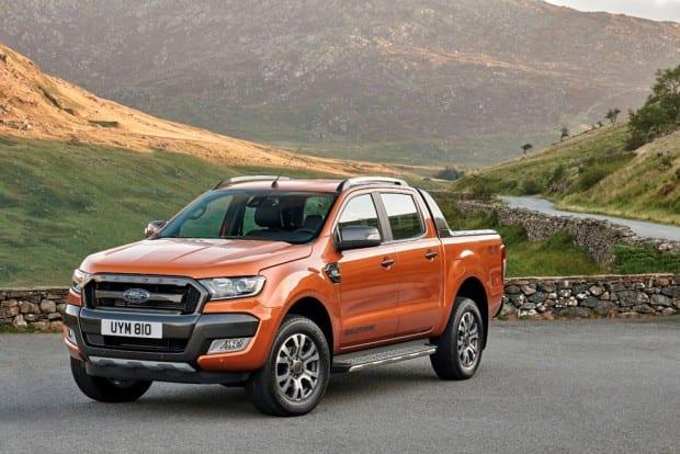 Ford2015_IAA_Ranger_02