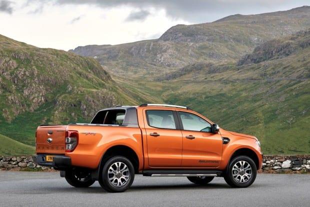 Ford2015_IAA_Ranger_03