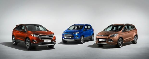 Ford2015_IAA_SUV-Family_