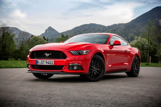 FordMustang_Fastback