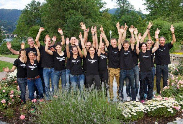 Fulda Challenge 2014