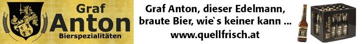 Graf Anton